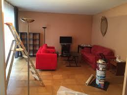 quelle peinture choisir pour une chambre quelle peinture plafond doit on choisir