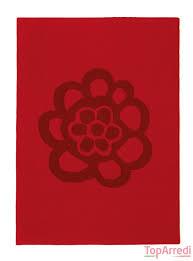 tappeto moderno rosso tappeto moderno time