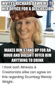 Wendy Wright Meme - 25 best memes about garish garish memes