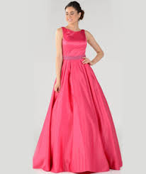 designer evening gowns online buy indian party wear gowns long