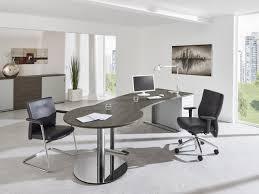 Schreibtisch Mit Kufen Schreibtisch System Schreibtische Schreibtisch