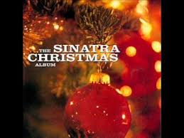 frank sinatra the twelve days of