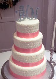 quilted wedding cake a piece of cake utah