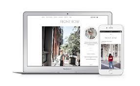Lifestyle Blog Design Premium Wordpress Themes For Fashion U0026 Lifestyle Blogger
