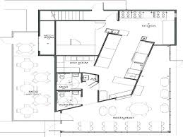 create floor plans for free draw floor plans in excel draw a floor plan floor plan software