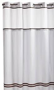 shop amazon com shower curtain liners