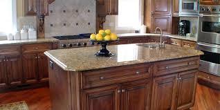 Las Vegas Kitchen Cabinets Discount Kitchen Cabinets Las Vegas For Discount Kitchen Cabinets