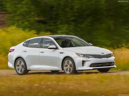 kia convertible models kia optima 2016 pictures information u0026 specs