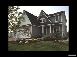 parade of homes builder in blaine tjb homes is a custom home