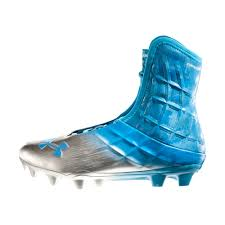 light blue under armour cleats under armour men s ua highlight cleats i have these and they feel