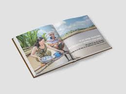 inside communication for development ltd u0027s coffee table book for