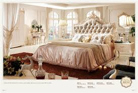 Wooden Bedroom Sets Furniture by Compare Prices On Luxury Wooden Bed Online Shopping Buy Low Price