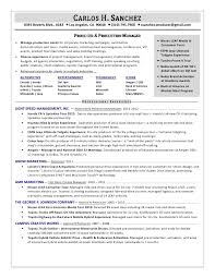 web security research papers recycling papers essay thesis checker