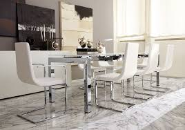 Alcove Dinette With  Side Chairs Chocolate By Factory Outlet - Value city furniture living room sets