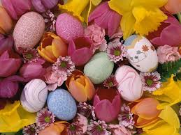 easter eggs wallpapers easter egg wallpapers wallpaper cave