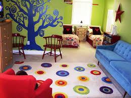 playroom area rugs childrens area rugs baby nursery modern kids