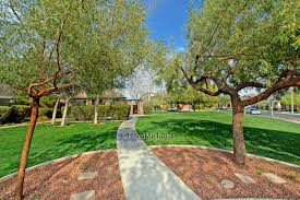 summerlin las vegas homes 89135 the place to be