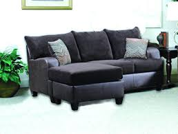 Homestretch Reclining Sofa by Furniture Inspiring Homestretch Furniture Captivating Armchair