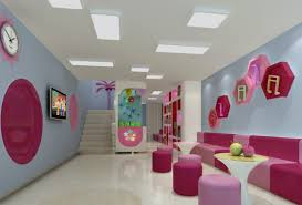 758 Best Images About Interiors Pin By Mariana Rodovalho On Children U0027s Museums Playgrounds Daycare