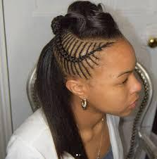 30 beautiful fishbone braid hairstyles for women part 21