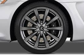lexus alloy wheels corrosion 2010 lexus is250 reviews and rating motor trend