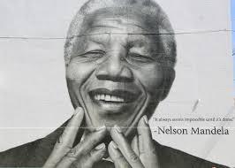 Nelson Mandela 50 Inspirational Nelson Mandela Quotes That Will Change Your