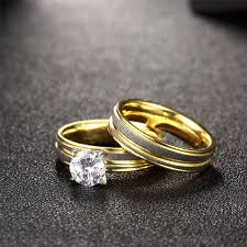 Wedding Rings Gold by Unique Wedding Rings 2017 Gold
