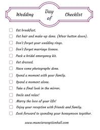 wedding day planner 11 best wedding planning images on ballrooms wedding