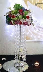 70cm Vase Compare Prices On 70cm Vase Online Shopping Buy Low Price 70cm