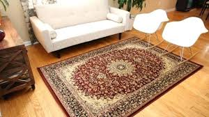 4 X 6 Area Rugs 4 X 6 Area Rugs S 4 6 Rugs Lowes Thelittlelittle