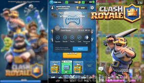 descargar x mod game android xmodgames apk download latest v2 4 0 for android xmod