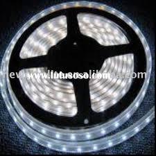 led light design contemporary popular led light 12v 12 volt
