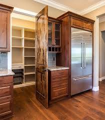 Dynasty Omega Kitchen Cabinets by New Center Island Kitchen Design In Castle Rock