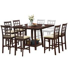 Wholesale Dining Room Sets Bar And Pub Table Sets With Stools Organize It