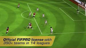 Apk Downloader Real Football 2012 1 6 1d Apk Download Android Sports Games