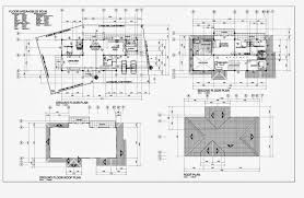 High Rise Apartment Building Floor Plans Architectural Planning For Good Construction Architectural Plan