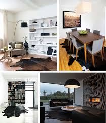 decorating ideas interactive dining room decoration using double