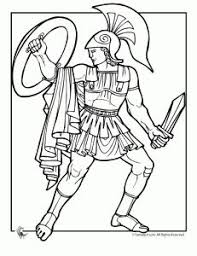 soldiers and knights coloring pages 8 sca pinterest coloring