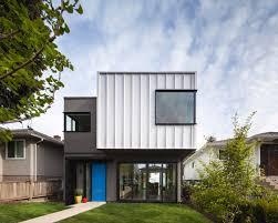 gallery grade house measured architecture 2 architecture
