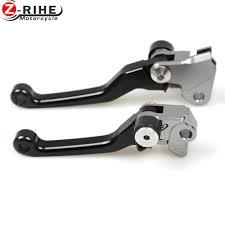 online buy wholesale suzuki drz400s from china suzuki drz400s