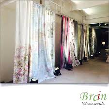 Heat Repellent Curtains Splendid Heat Repellent Curtains Decor With Compare Prices On Heat