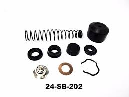 subaru 360 sambar brake master cylinder repair kit for subaru 360 sedan sambar van