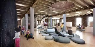 metropolis magazine covering architecture culture u0026 design