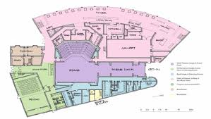National Theatre Floor Plan by Ambitious Plans For The Brewhouse Unveiled The Brewhouse Theatre