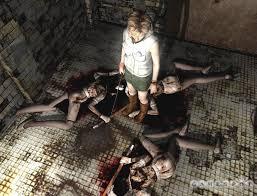 top 10 horror video games news reviews u0026 bowties