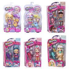 Pennys Curtains Joondalup by Dolls Toy Dolls U0026 Accessories Kmart