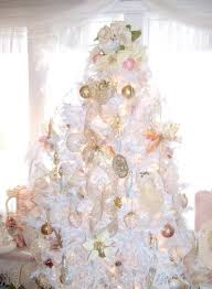 baby nursery prepossessing winter white tree trees and