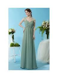 eden bridesmaids bridesmaid dress style 7445 house of brides
