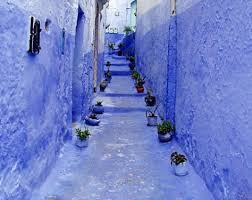 blue city morocco 42 best morocco u0027s blue city images on pinterest morocco cities