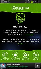 whatsapp free for android whatsapp free android app android freeware